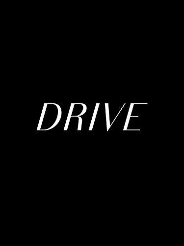 Drive [OV]