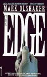 The Edge by Mark Olshaker (1995-10-01)