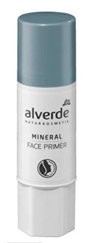 Primer minéral pour le visage, 11,5 ml
