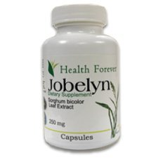 Immun-enhancer (Jobelyn (Sorghum Bicolor)- Powerful Antioxidant & Immune Support Nutrients: Contains Vitamins B12, Vitamin C,Omega 3&6, High Fibre ,Selenium,Protein l Blood Enhancer l Immune System Booster l Helps in Anemia Condition l Supports Blood Formulation by Jobelyn)