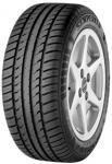 Novex T Speed 2-195/65/R1595T-F/B/72-estate pneumatici
