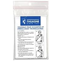 Triangle für Schals und Verpackungen dreieckig preisvergleich bei billige-tabletten.eu