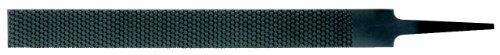 KS Tools 161.0627 Râpe plate batarde sans manche 300 mm pas cher