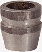 KS Tools 140.5406 rond Courroie, 14 x 16 mm