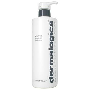 Dermalogica Essential Cleansing Solution - 500ml/16.9oz