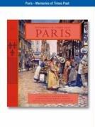 Paris (Memories of Times Past)