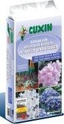 Cuxin Spezialdünger für Rhododendren, Azaleen, Eriken von Cuxin - Du und dein Garten