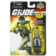 gi-joe-25th-anniversary-python-crimson-guard-elite-trooper-action-figure