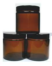 natural-by-nature-oils-glass-jars-empty-100g-10-pack