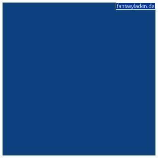 Citadel Bombe Peinture Macragge Blue