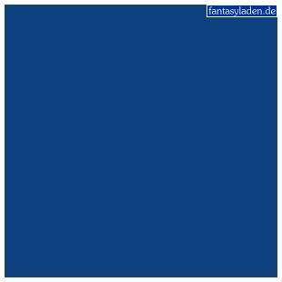 citadel-macragge-blue-spray-basecoat-400ml