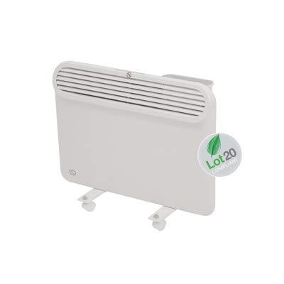 Radiateur de Chauffage 1000W Programmable