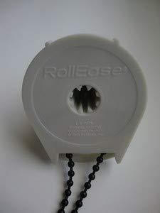 1 Qté : Rollease extérieur R 16 d'embrayage (# R16 C53ext) 1 1/5,1 cm Tube en Naturel en extérieur