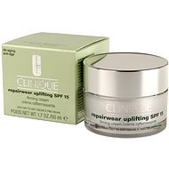 informatica-clinique-repairwear-uplifting-spf15-50-ml