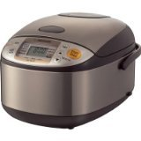 zojirushi-ns-tsc10-55-cup-micom-rice-cooker-and-warmer-by-rice-cookers