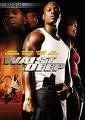 Waist Deep Dvd Rental kostenlos online stream