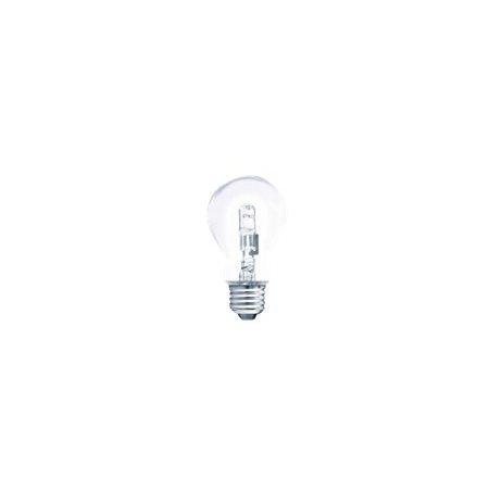 licht-muller-16445-gls-e27-77-w-93-w-halogen-a55-bulb-replace-1320-10-lumen-2900-k