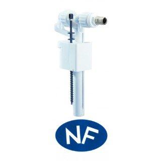 siamp-30950007-compact-95l-robinet-flotteur