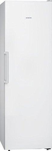 Siemens GS36NVW3P Gefrierschrank bei Amazon