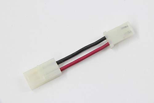 Jamara Jamara332043 Tamiya-AMP - Cable Adaptador