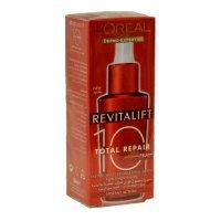 loreal-revitalift-instant-multi-regenerating-serum-30ml