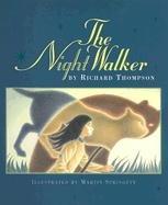 Night Walker por Richard Thompson