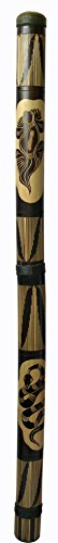 roots-zf-bamboo-didgeridoo-carved-braun
