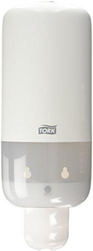 tork-560000-dispensador-de-jabon-liquido-y-en-spray-s1-montable-para-pared-compatible-con-el-sistema