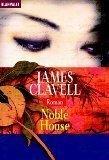 von James Clavell