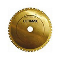 freud-pro-lp91m-002-ultimax-circular-saw-blade-190mm-x-30mm-38t