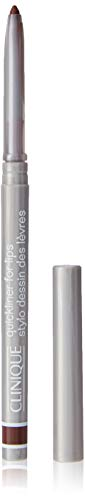 Clinique - Quickliner for lips 03-chocolat chip 0.3 g