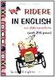 Image de Ridere in english