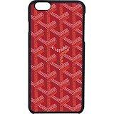 red-goyard-iphone-6-iphone-6s-case