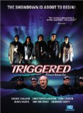 triggered-vhs-import-usa