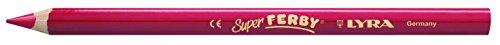 Lyra 3723182 Super Ferby Rp18 - Barattolo rotondo