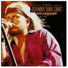 Collection by Johnny Van Zant