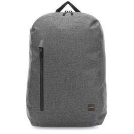 knomo-44-403-gry-harpsden-sac-a-dos-pour-ordinateur-portable-356-cm-gris