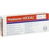 hyaluron-hexal-fertigspritzen-1-st-fertigspritzen
