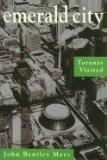 Image de Emerald City