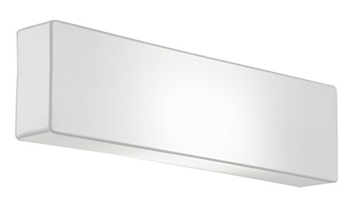 ole-by-fm-block-b-a00-aplique-plafon-estructura-metalica-recubierta-de-tela-elastica-color-blanco-op