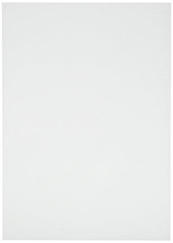 100-laminas-a4-conquistador-establecidas-interoperabilidad-brillante-papel-blanco-papel-de-oficina-p