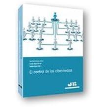 El control de los cibermedios (Bosch Constitucional)