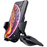 Ipow Car Phone Holders - Best Reviews Guide