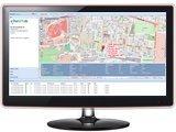 Lebenslange Flatrate GPS Webportal/Ortungsportal für TK Serie sowie XEXUN TK102 TK102-2 TK103-2, Wondeproud SPT-10, Intellitrac U1 und P1 Serie für ein Gerät (für eine Geräteseriennummer/IMEI)