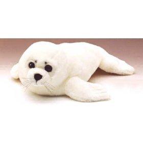 harp-seal-plush-toy-26
