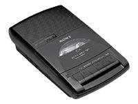 sony-cassette-tcm-939-blk-cassette-players-black-am-3-lr-06-144-x-237-x-60-mm