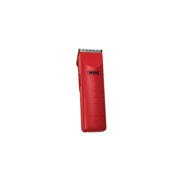 New Wahl Pro Series Dog Clipper Set 2