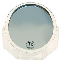 Miroir balançoire 13 cm