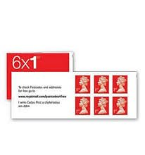 6-x-1st-first-class-self-adhesive-stamp-booklet