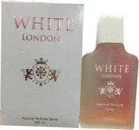Buy Cls Perfumes